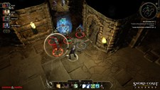 Sword Coast Legends Screenshot 8