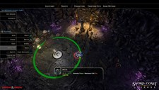 Sword Coast Legends Screenshot 6