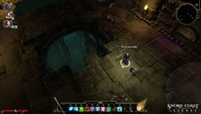 Sword Coast Legends Screenshot 4