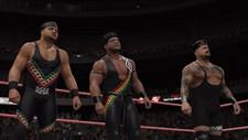 WWE 2K16 Screenshot 6