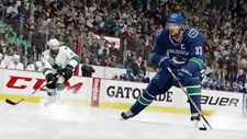 NHL 16 Screenshot 7