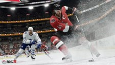NHL 16 Screenshot 3