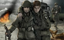 Brothers in Arms: Hell's Highway Screenshot 2