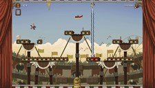 Penarium Screenshot 6