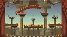Penarium Screenshot 5