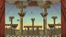 Penarium Screenshot 2