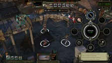 Wasteland 2: Director's Cut Screenshot 5