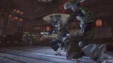 Afro Samurai 2: Revenge of Kuma Screenshot 6