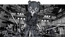 Afro Samurai 2: Revenge of Kuma Screenshot 4