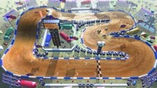 Rock 'N Racing Off Road DX Screenshot 5