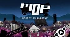MOP: Operation Cleanup Screenshot 1