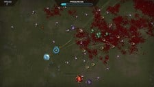 Crimsonland Screenshot 4