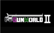 GunWorld 2 Screenshot 8
