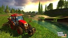 Farming Simulator 15 Screenshot 3