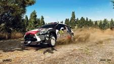 WRC 5 Screenshot 6
