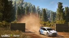 WRC 5 Screenshot 3