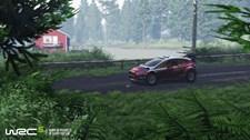 WRC 5 Screenshot 2