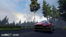 WRC 5 Screenshot 1