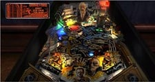 The Pinball Arcade Screenshot 4