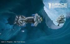 Space Engineers Screenshot 1
