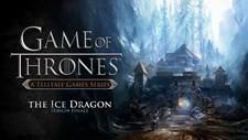 Game of Thrones: A Telltale Games Series Screenshot 6