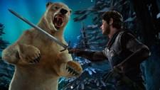 Game of Thrones: A Telltale Games Series Screenshot 5