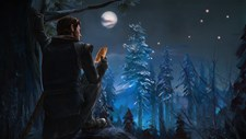 Game of Thrones: A Telltale Games Series Screenshot 4