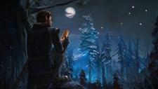 Game of Thrones: A Telltale Games Series Screenshot 4