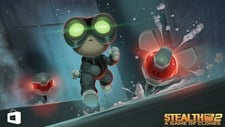 Stealth Inc 2: A Game of Clones (Win 10) Screenshot 2