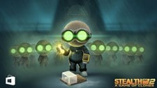 Stealth Inc 2: A Game of Clones (Win 10) Screenshot 1