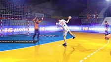 Handball 16 Screenshot 7