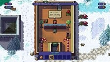The Escapists Screenshot 7