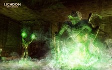 Lichdom Battlemage Screenshot 8
