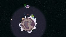 Cosmochoria Screenshot 6