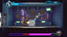 Mighty No. 9 (Xbox 360) Screenshot 6