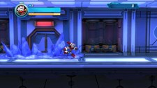 Mighty No. 9 (Xbox 360) Screenshot 4
