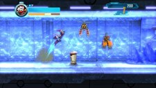 Mighty No. 9 (Xbox 360) Screenshot 3