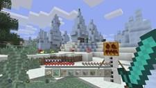Minecraft: Xbox 360 Edition Screenshot 8