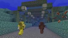 Minecraft: Xbox 360 Edition Screenshot 7
