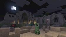 Minecraft: Xbox 360 Edition Screenshot 6