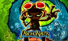 Psychonauts 2 Screenshot 1
