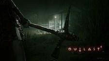 Outlast 2 Screenshot 2