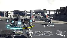 Dual Gear Screenshot 7