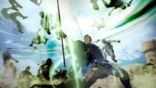 Arslan: The Warriors of Legend Screenshot 6