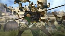 Arslan: The Warriors of Legend Screenshot 5