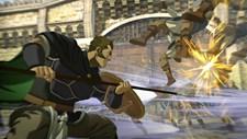Arslan: The Warriors of Legend Screenshot 4