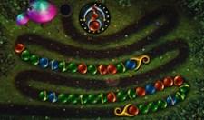 Sparkle 2 Screenshot 7