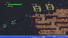 Pixel Piracy Screenshot 7