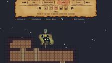 Pixel Piracy Screenshot 6