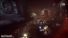 Space Hulk: Deathwing Screenshot 4